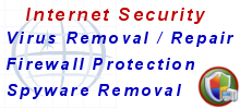 internet security virus removal repair malware removal springfield missouri